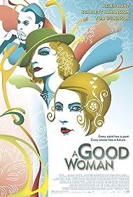 A Good Woman (2004)