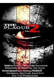 The Plague 2: Biohazard Blood