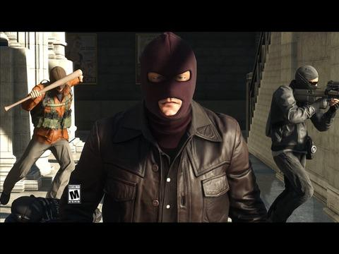 Battlefield Hardline song free download