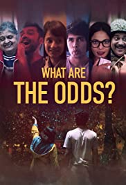 What are the Odds? (2019) 1080p