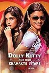 Dolly Kitty Aur Woh Chamakte Sitare Dialogues: Konkona Sen Sharma and Bhumi Pednekar's funny and bold dialogues
