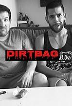 DirtBag Week in Review