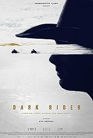 Dark Rider (2020)