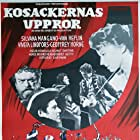 La tempesta (1958)