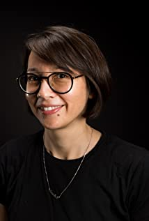 Ursula Liang Picture