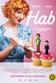 Hab (2020) Poster - Movie Forum, Cast, Reviews