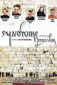 Primary photo for Jerusalemski sindrom