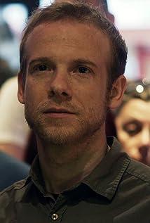 Fernando Ramallo Picture