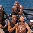 Piraty XX veka (1980)