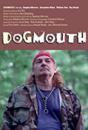 Dogmouth Poster