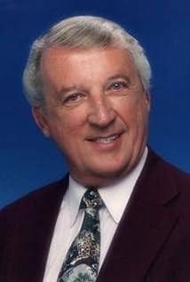 J. Don Ferguson Picture