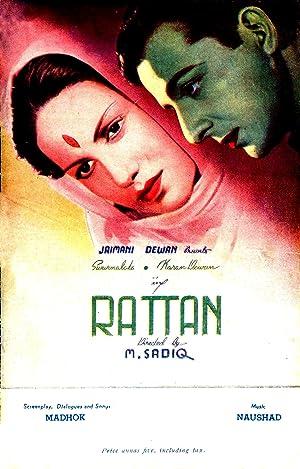 Ratan movie, song and  lyrics