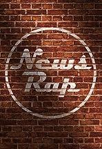 NewsRap