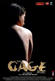 The Cage of Life (Hindi)