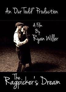 Best movie The Ragpicker's Dream [720x400]