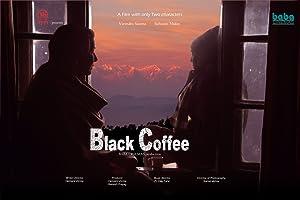 Black Coffee movie, song and  lyrics