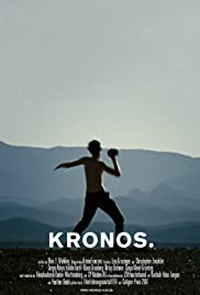 Kronos. End and Beginning Poster