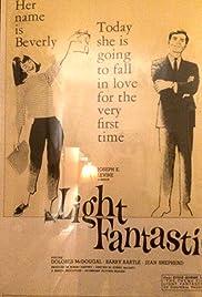 Download Light Fantastic () Movie