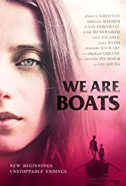 We Are Boats 2018