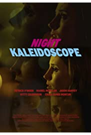 Night Kaleidoscope