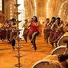 Varun Dhawan in Judwaa 2 (2017)