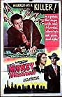 Money Madness (1948) Poster