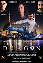 The French Dragon
