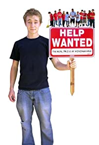 Primary photo for Help Wanted