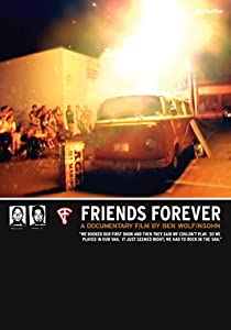 Direct download link for hollywood movies Friends Forever by [2K]