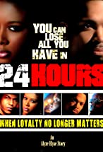 Primary image for 24 Hours Movie