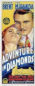 Adventure in Diamonds USA