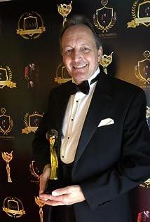 Peter Agnelli Picture