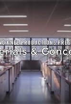 Materials & Concepts