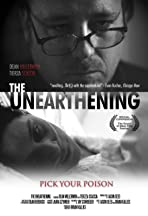 The Unearthening