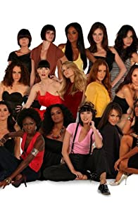 Primary photo for Models of the Runway