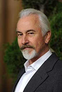 Rick Baker Picture