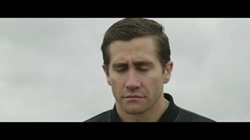 Davis (Jake Gyllenhaal), a successful investment banker, struggles after losing his wife in a tragic car crash. Despite pressure from his father in law Phil (Chris Cooper) to pull it together, Davis continues to unravel. What starts as a complaint letter to a vending machine company turns into a series of letters revealing startling personal admissions. Davis' letters catch the attention of customer service rep Karen (Naomi Watts) and, amidst emotional and financial burdens of her own, the two form an unlikely connection. With the help of Karen and her son Chris (Judah Lewis), Davis starts to rebuild, beginning with the demolition of the life he once knew.