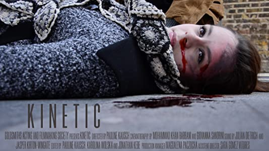 Kinetic full movie in hindi free download