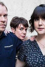 Our Ex-Wife Poster - TV Show Forum, Cast, Reviews