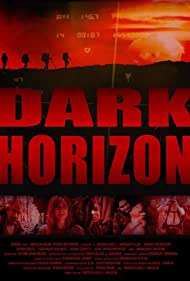 Dark Horizon (2007)