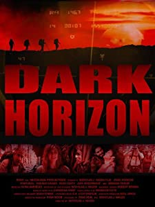 Best free mobile movie downloads Dark Horizon [1080i]