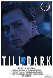 Till Dark Poster