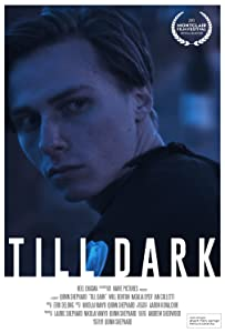 Old movies downloads Till Dark by Karen Maine [720x1280]