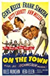 On the Town (1949)