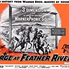 The Charge at Feather River (1953)