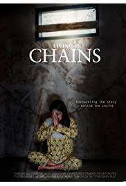 Living in Chains
