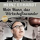 Mein Mann, das Wirtschaftswunder (1961)