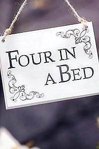 Juridisk gratis filmnedlastinger uk Four in a Bed: Pearfield (2013) [HD] [mpeg]