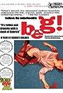 Beg! (1994) Poster