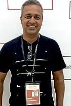 Nikhil Kamkolkar